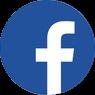 gilmet facebook